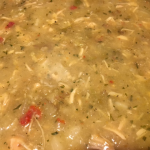 chicken-chili-verde